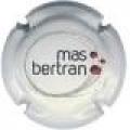 MAS BERTRAN 88098 X*