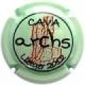 CAVA ARCHS 89110 X