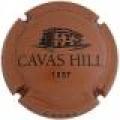 CAVAS HILL 89213 x