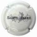 SANTS FARRE 89336 X