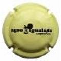 AGRO IGUALADA COOPERATIVA 89993 X