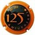 LLOPART 90083 X 25627 V
