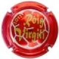 ROIG VIRGILI 90314 X