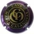MARIA CASANOVAS 90787 x **