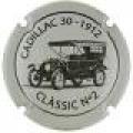 JOAN PIÑOL  90894 X  coche nº 2