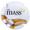 MASS 91099 X **