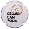 pendents de IDENTIFICAR  CELLER CAN RODA 91119 X*