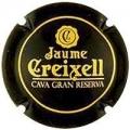 JAUME CREIXELL91526 X