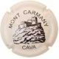 MONT CARMANY 09153 X  2068 V