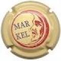 MARKEL 91808 X