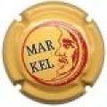 MARKEL 91810 X