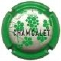 CHAMCALET 92101 X