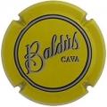 BALDUS 92560 x