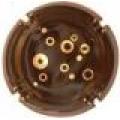 XAMOS 9264 X 4035 V