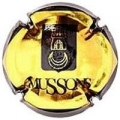 MUSSONS 92642 X