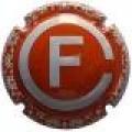 FERRE I CATASUS 92705 X