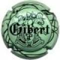 GIBERT 93343 x