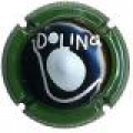 DOLINA 93365 x