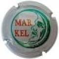 MARKEL 93415 X