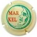 MARKEL 93417 X