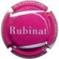 RUBINAT  93837 X