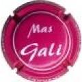 MAS GALI  93838  X