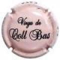 VINYA DEL COLL BAS 93917 x *