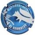 ROSELL MIR 93936 X