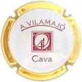 A. VILAMAJO 9394 X