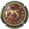 LLOPART 94052 x 26497 v *