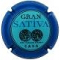 GRAN SATIVA 94874 X