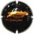 GUILLEM DE CAROL95238 x *