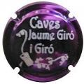 JAUME GIRO I GIRO 95510 x