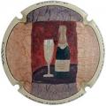 MARIA OLIVER PORTI  95900 x