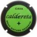 CALDERETA 95951 X *
