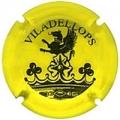 VILADELLOPS 96029 X