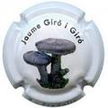 JAUME GIRO I GIRO 96128 x