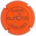 CAVA ARCHS 96476 X *