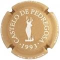 CASTELO DE PEDREGOSA 96783 X