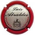LUIS ABRALDES 97193 X
