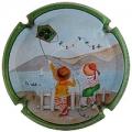 MARIA OLIVER PORTI  97477 x