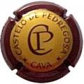 CASTELO DE PEDREGOSA 9756 x