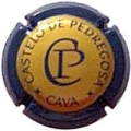 CASTELO DE PEDREGOSA 9757 x