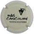 MAS CANCOLOME 97856 X