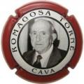 ROMAGOSA TORNE 9895 x