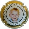 ROMAGOSA TORNE 9796 x