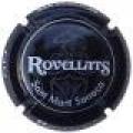 ROVELLATS 98017 x