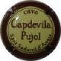 CAPDEVILA PUJOL 98075 X