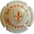 SENYOR DE MONTPALAU 981 X 2446 V*