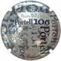 PORTELL 98556 x